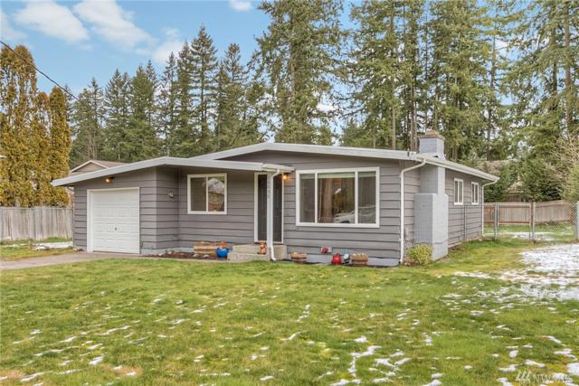 28830 187th Place SE, Kent, WA 98042 (#1244907) :: Keller Williams Realty Greater Seattle