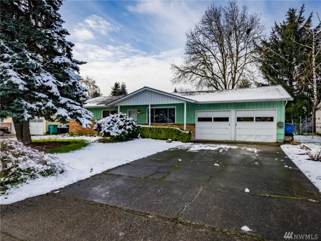8800 NE Pierce Dr, Vancouver, WA 98662 (#1244916) :: Homes on the Sound