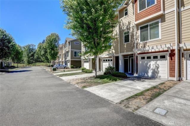 5319 147th St Ct E #5, Tacoma, WA 98446 (#1244940) :: Tribeca NW Real Estate