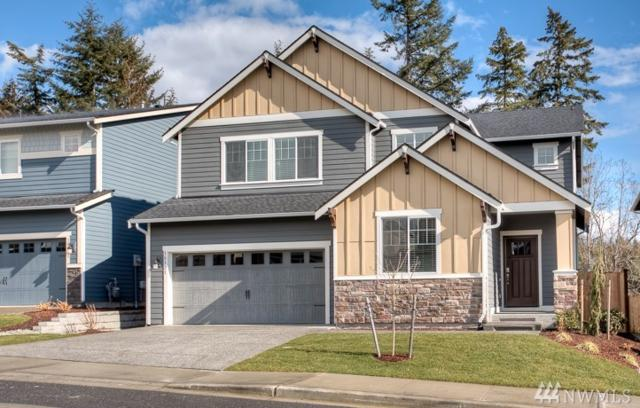 10311 Driftwood Ave #49, Gig Harbor, WA 98332 (#1244943) :: Tribeca NW Real Estate