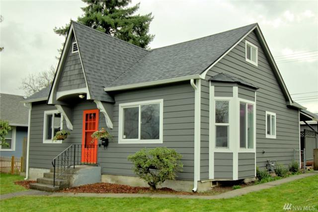 406 S 57th St, Tacoma, WA 98408 (#1244945) :: Brandon Nelson Partners
