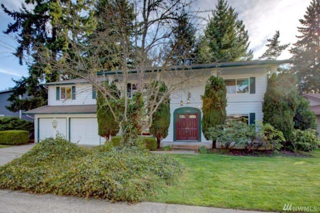 31746 42nd Ave SW, Federal Way, WA 98023 (#1244947) :: Brandon Nelson Partners