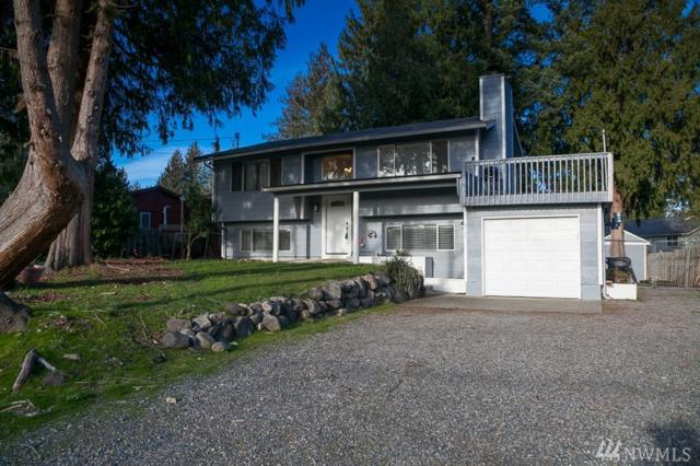 6420 S Island Dr, Bonney Lake, WA 98291 (#1244952) :: Homes on the Sound