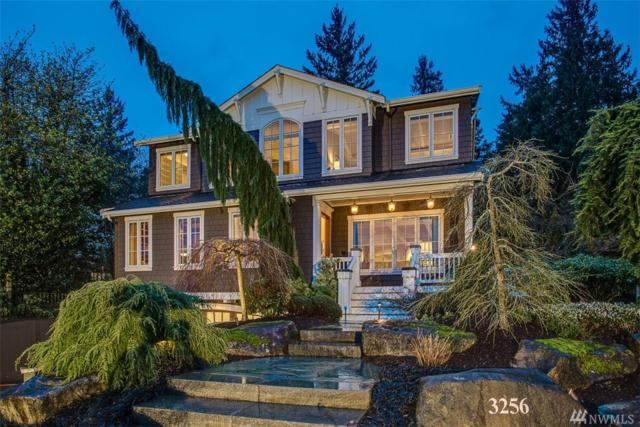 3256 72nd Place SE, Mercer Island, WA 98040 (#1244953) :: Carroll & Lions