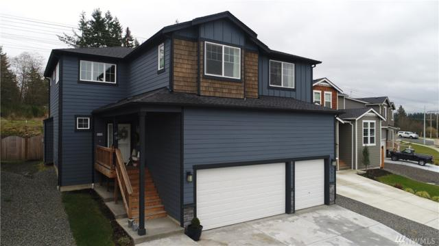 5031 80th Ave NE, Marysville, WA 98270 (#1244955) :: Tribeca NW Real Estate