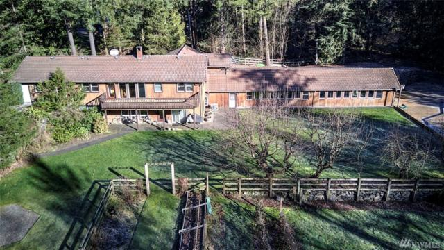 26861 SE 411th St, Enumclaw, WA 98022 (#1244966) :: Homes on the Sound