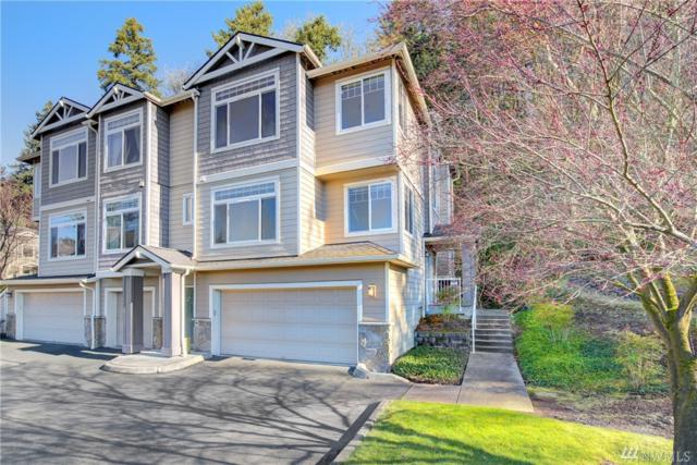 3500 East Lake Sammamish Pkwy SE 7-103, Sammamish, WA 98075 (#1244975) :: The Deol Group