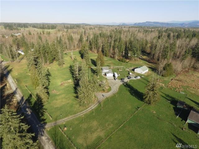 27523 122nd Ave E, Graham, WA 98338 (#1244976) :: Gregg Home Group