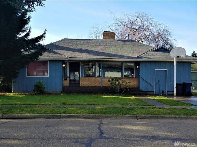 1415 Douglas St, Mount Vernon, WA 98273 (#1244995) :: Brandon Nelson Partners