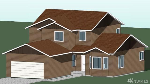 1474 Denny Place, Rock Island, WA 98850 (#1245006) :: Morris Real Estate Group
