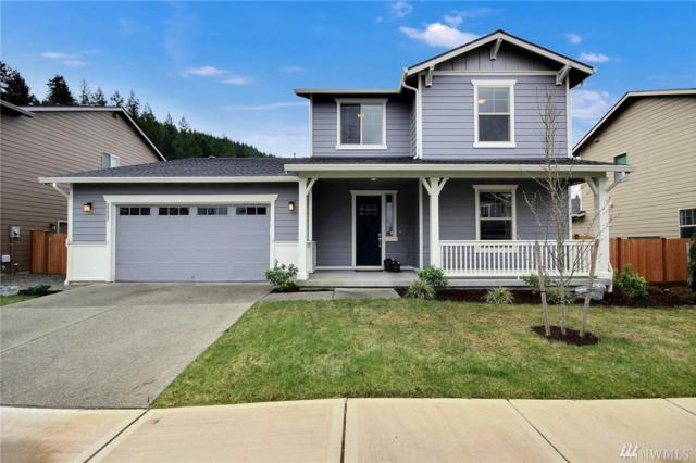 32837 NE 52nd St, Carnation, WA 98014 (#1245008) :: Brandon Nelson Partners