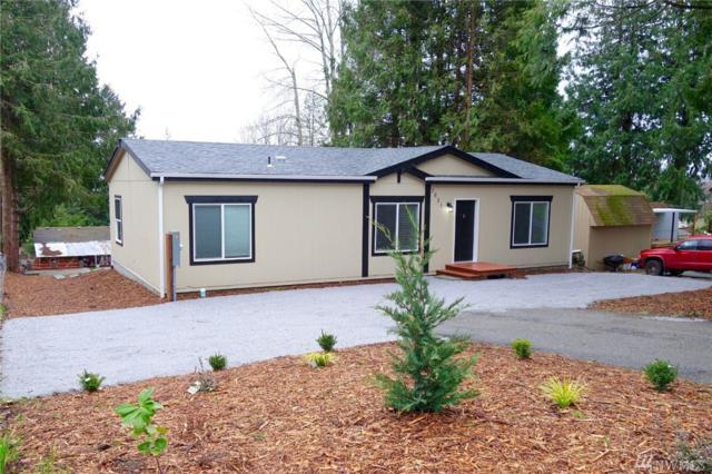 3631 Waldron Dr, Ferndale, WA 98248 (#1245009) :: Tribeca NW Real Estate