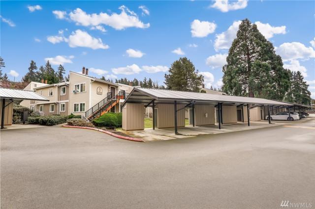 12028 Slater Ave NE B1, Kirkland, WA 98034 (#1245010) :: The DiBello Real Estate Group