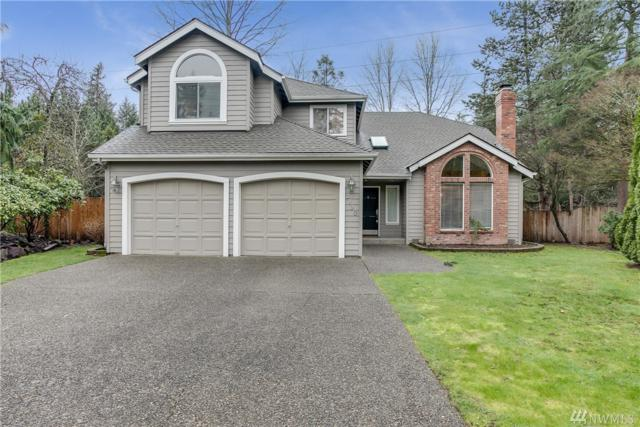 2730 226th Place NE, Sammamish, WA 98704 (#1245020) :: Windermere Real Estate/East