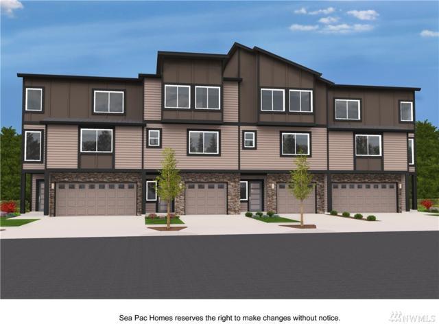 2016 78th Place SE, Everett, WA 98203 (#1245031) :: Tribeca NW Real Estate