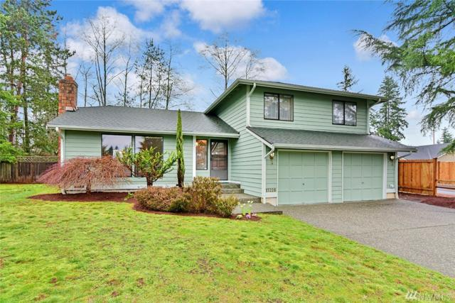 13228 27th Dr SE, Mill Creek, WA 98012 (#1245048) :: The DiBello Real Estate Group