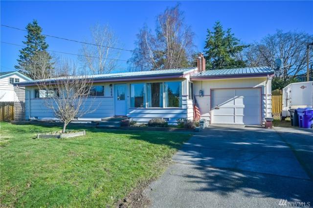 500 SE Quaker St, Oak Harbor, WA 98277 (#1245063) :: Ben Kinney Real Estate Team