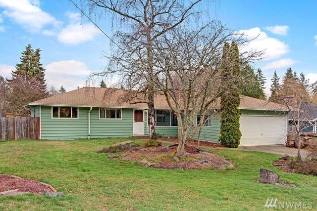 16027 53rd Ave W, Edmonds, WA 98026 (#1245067) :: The Home Experience Group Powered by Keller Williams