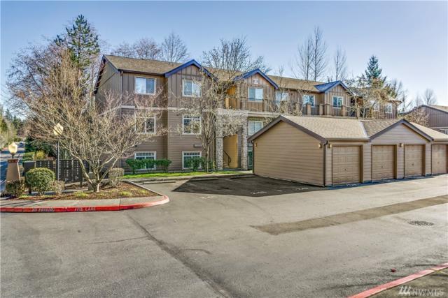 18930 Bothell-Everett Hwy V-201, Bothell, WA 98012 (#1245076) :: The DiBello Real Estate Group