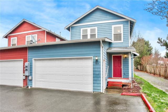7804 Port Susan Place #19, Stanwood, WA 98292 (#1245081) :: The Snow Group at Keller Williams Downtown Seattle