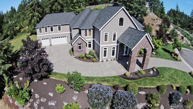 1748 Mcallister Ct SE, Olympia, WA 98513 (#1245087) :: Homes on the Sound