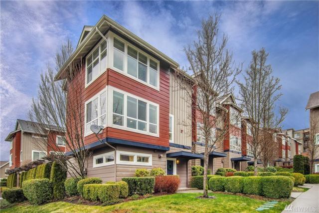 1770 24th Ave NE, Issaquah, WA 98029 (#1245092) :: The DiBello Real Estate Group
