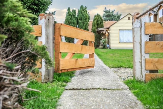 10508 Interlake Ave N, Seattle, WA 98133 (#1245115) :: Homes on the Sound
