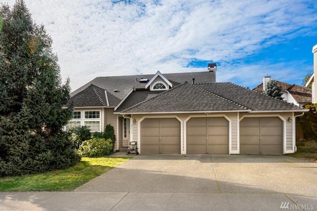 27717 215th Place SE, Maple Valley, WA 98038 (#1245117) :: The DiBello Real Estate Group