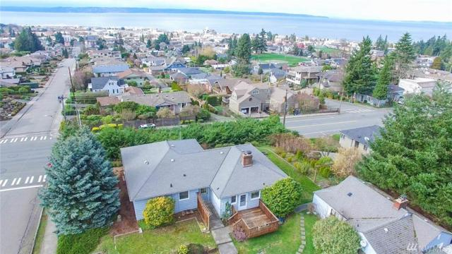 907 Alder St, Edmonds, WA 98020 (#1245129) :: The Home Experience Group Powered by Keller Williams