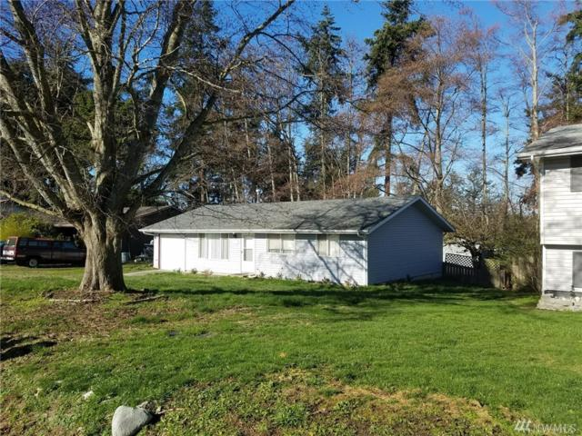 1086 Ridgeway Dr, Oak Harbor, WA 98277 (#1245134) :: Ben Kinney Real Estate Team