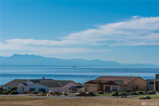 2655 La Mesa Dr, Coupeville, WA 98239 (#1245151) :: Homes on the Sound