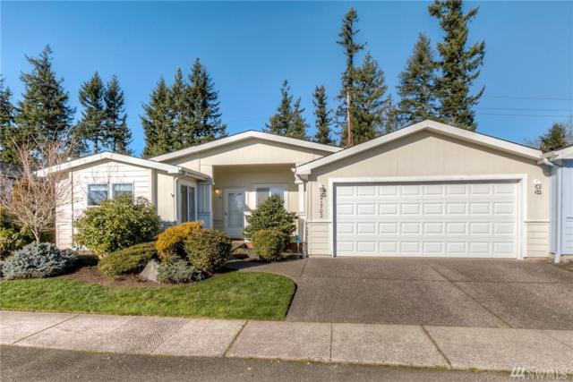 21702 SE 272nd Place, Maple Valley, WA 98038 (#1245153) :: The DiBello Real Estate Group