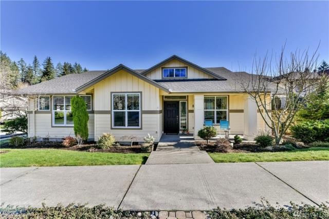 13274 Sunbreak Wy NE, Redmond, WA 98053 (#1245154) :: Homes on the Sound