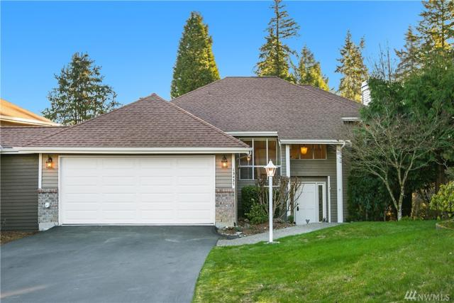 13437 NE 146th St, Woodinville, WA 98072 (#1245159) :: Windermere Real Estate/East