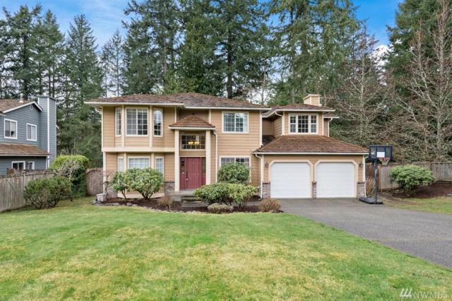 7990 Schoolhouse Ave NW, Gig Harbor, WA 98335 (#1245170) :: Kimberly Gartland Group
