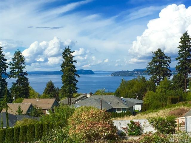 1404 Goat Trail Loop Road, Mukilteo, WA 98275 (#1245174) :: The Vija Group - Keller Williams Realty
