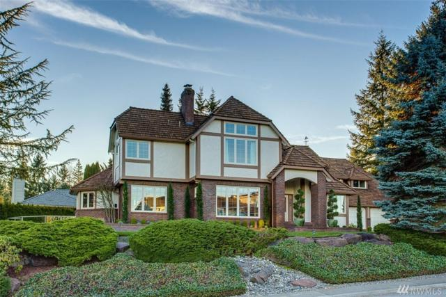 4665 175th Ave SE, Bellevue, WA 98006 (#1245177) :: The DiBello Real Estate Group