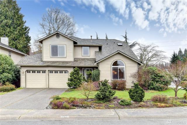 6210 147th Place SE, Everett, WA 98208 (#1245180) :: Homes on the Sound