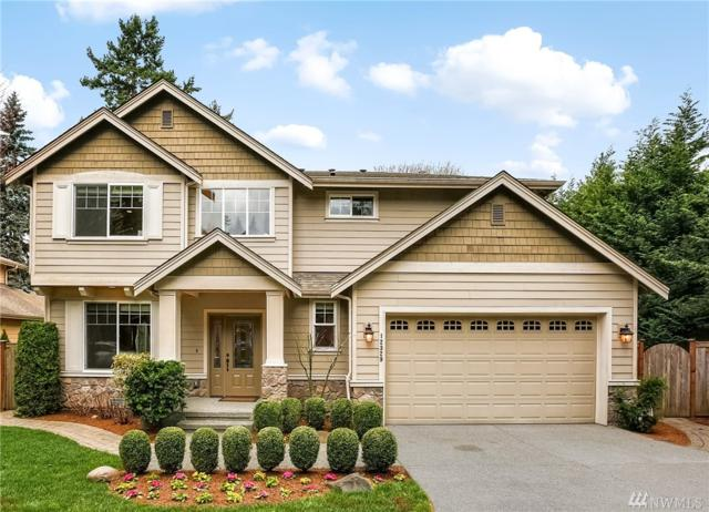 12329 102nd Lane NE, Kirkland, WA 98034 (#1245185) :: Canterwood Real Estate Team