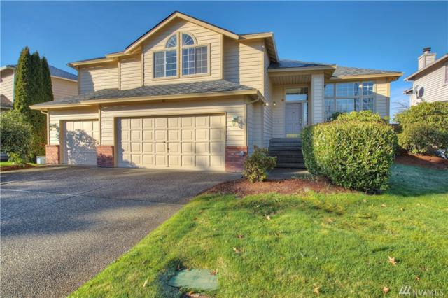 21613 113th Place SE, Kent, WA 98031 (#1245191) :: Homes on the Sound