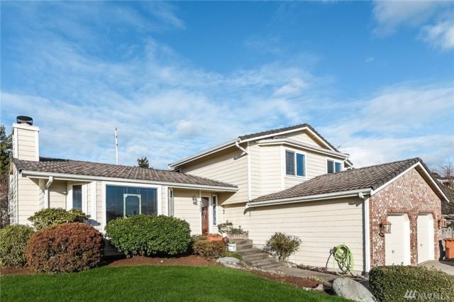 4225 Harbor Ridge Rd NE, Tacoma, WA 98422 (#1245198) :: Homes on the Sound