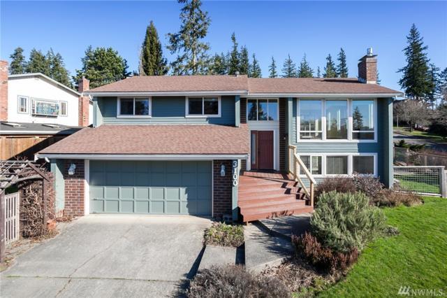 3100 Crestline Dr, Bellingham, WA 98226 (#1245214) :: Tribeca NW Real Estate