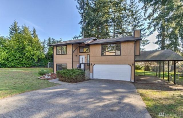 841 Lawson St SE, Olympia, WA 98513 (#1245252) :: Homes on the Sound