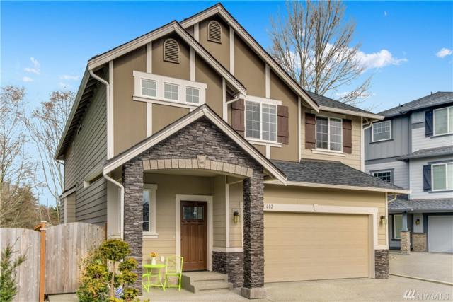 11602 10th Place W, Everett, WA 98204 (#1245256) :: Homes on the Sound