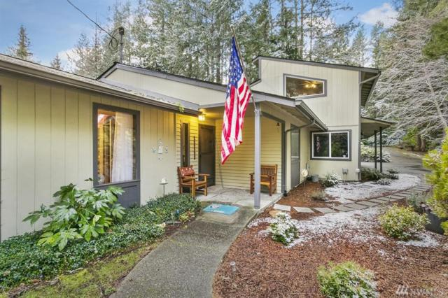 7769 Outback Ave NW, Silverdale, WA 98383 (#1245266) :: Keller Williams - Shook Home Group