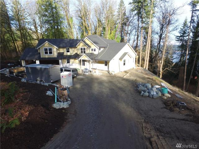 587 Island Blvd, Fox Island, WA 98333 (#1245276) :: Tribeca NW Real Estate