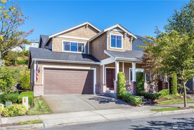 1730 26th Ave NE, Issaquah, WA 98029 (#1245287) :: The DiBello Real Estate Group