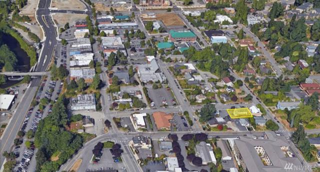 18414 103rd Ave NE, Bothell, WA 98011 (#1245293) :: The DiBello Real Estate Group