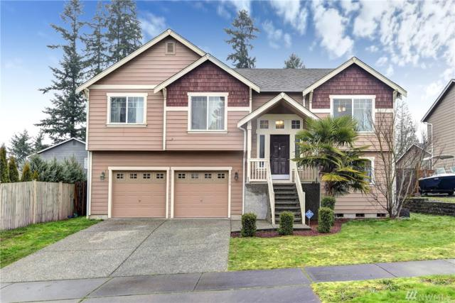 7909 29th Place NE, Marysville, WA 98270 (#1245299) :: Tribeca NW Real Estate