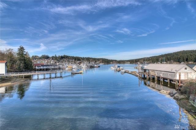 3705 Harborview Dr, Gig Harbor, WA 98332 (#1245302) :: Kimberly Gartland Group